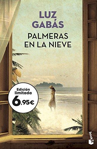 Palmeras En La Nieve descarga pdf epub mobi fb2