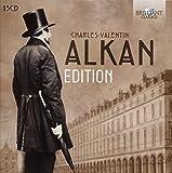 Alkan-Edition