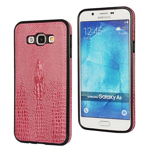 casefashionr-crocodile-grain-ultra-thin-soft-tpu-phone-back-case-shell-protector-custodia-caso-per-s