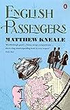 ISBN 9780140285215