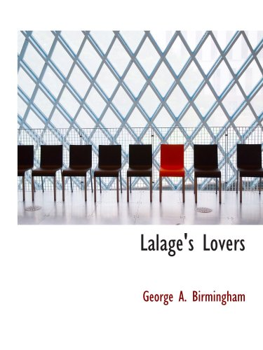 Lalage's Lovers