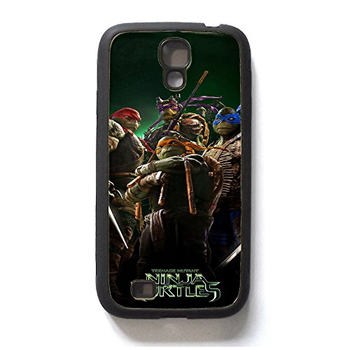 TMNT GPO Gruppe Exklusive, T.M.N.T, Teenage Mutant Ninja Turtles, Samsung Galaxy S4 aus Phonecase Turtles