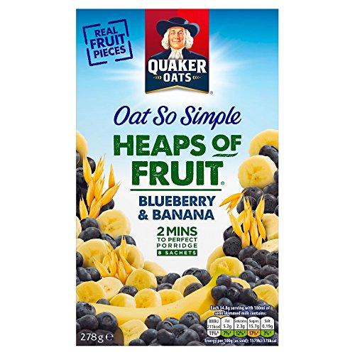 quaker-oats-oat-so-simple-heaps-of-fruit-blueberry-banana-8-sachets-278g-blaubeer-bananen-flavour