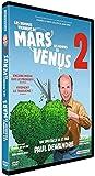 Les Hommes viennent de Mars, les femmes de Vénus 2