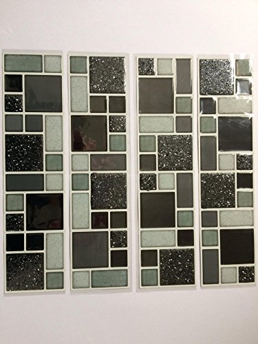 per-piastrelle-adesivi-per-piastrelle-piastrelle-confini-x4-10-x-25-cm-riutilizzabile-adesivi-mosaic
