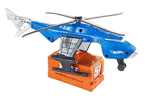 hot-weels-mega-vehicule-transformation-helicoptere-super-swat