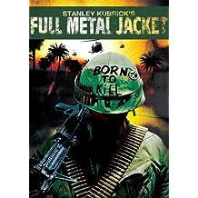 Full Metal Jacket [dt./OV]