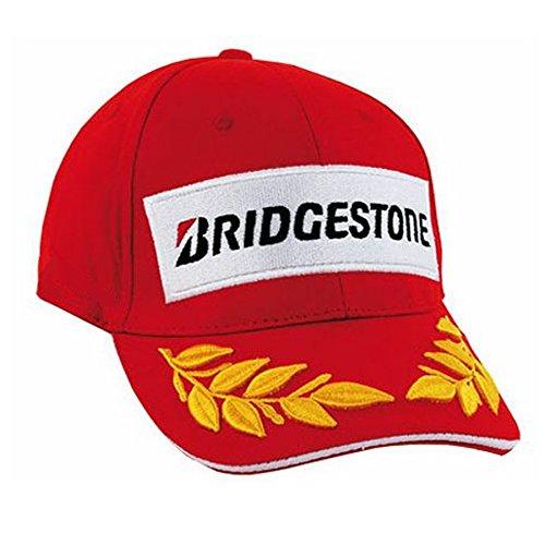 gorra-bridgestone-ganador-de-carrera