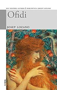 Ofidi par  Josep Lozano Lerma