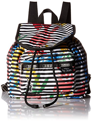 lesportsac-x-peter-jensen-small-edie-backpack-jeffrey-one-size