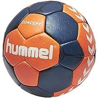 Hummel Concept Handball - balones Deportivos