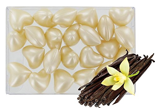 box-of-24-oil-bath-beads-hearth-shaped-fragrance-vanilla