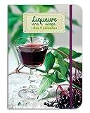 Liqueurs vins & sirops