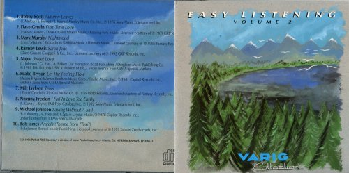 varig-collection-easy-listening-vol-2