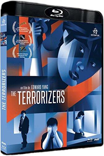 Vignette du document The  Terrorizers