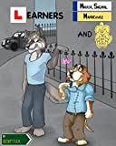 Learners (English Edition)