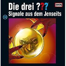 188/Signale aus dem Jenseits [Vinyl LP]