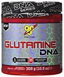 BSN DNA Series Glutamine Recovery Powder, 309 g