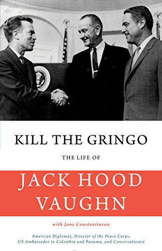 kill-the-gringo-memoirs-of-a-peasant-ambassador
