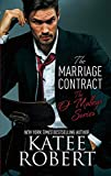 The Marriage Contract (O'Malleys)