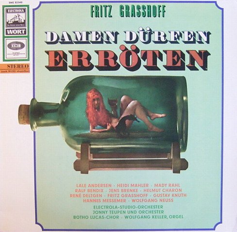 damen-durfen-erroten-vinyl-lp-schallplatte