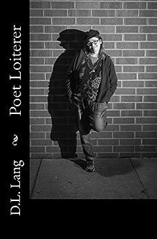 Descargar Torrents Poet Loiterer: The Poetry of Freedom Cuentos Infantiles Epub