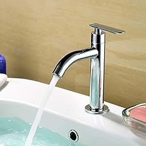 BBO einzige das einzige Loch für Wasserhahn,-Toilettenschüssel