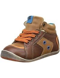 Chaussures Bleues Enfants Babybotte VMRqFvx03C