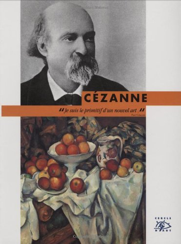 "<a href=""/node/16542"">Cézanne, 1839-1906</a>"