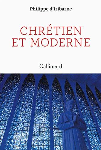 Chrtien et moderne