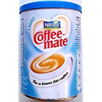 Coffeemate Luz - 5 x 200 gm