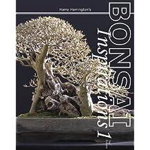 Harry Harrington's Bonsai Inspirations 1 (English Edition)