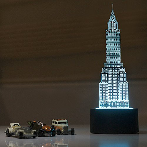 chrysler-building-led-night-lamp-modern-decorative-usb-lamp