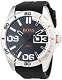 Hugo Boss Orange Berlin Herren-Armbanduhr -  1513285