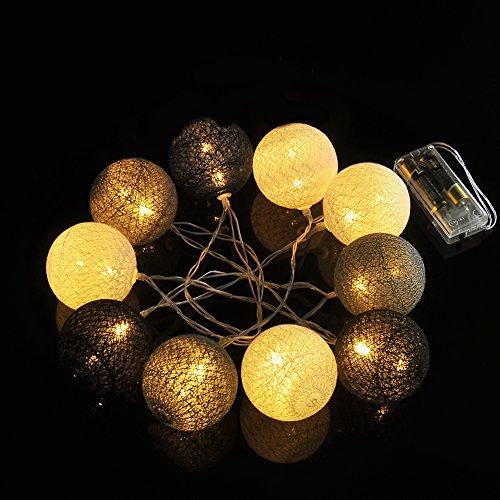 weksir-10led-guirlandes-lumineuses-boules-155m-batterie-boule-de-cordes-pour-noel-mariage-patry-deco