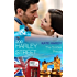 200 Harley Street: The Soldier Prince (Mills & Boon Medical) (200 Harley Street Book 5)