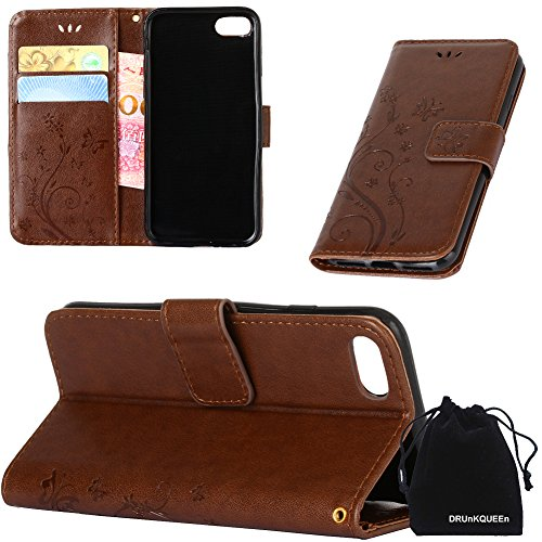 iphone7-case-drunkqueen-premium-quality-protective-flip-folio-pu-leather-cover-wallet-phone-holder-w