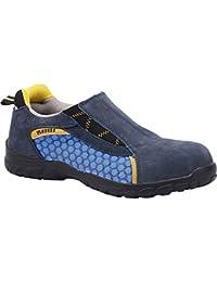 Amazon.es: BRICODIY - Calzado de trabajo / Zapatos para ...