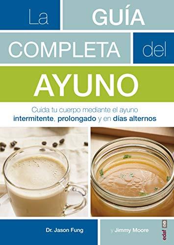 Gua-completa-del-ayuno-Plus-Vitae