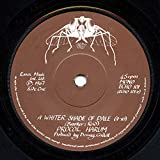 A Whiter Shade of Pale [Original Single Version]