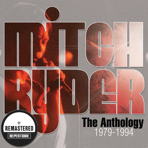 The Anthology - (1979 - 1994) ...