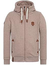 Suchergebnis auf Amazon.de für  Planet-Sports - Pullover ... 1278a965df