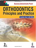 #6: Orthodontics Principles And Practice Includes Over 2300 Mcqs