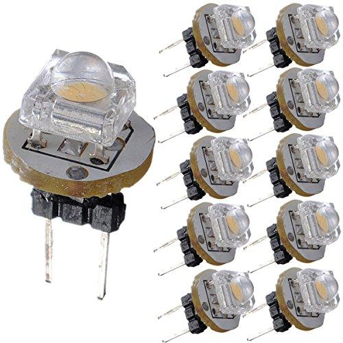 g4-led-smd-lampada-sodialr-10-pezzi-g4-led-smd-02w-12v-luce-di-lettura-bianco-caldo-rv-lampada-di-ca
