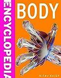 Mini Encyclopedia - Body