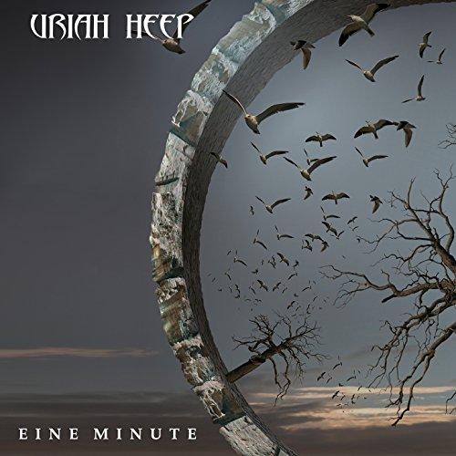 Eine Minute (Radio Edit)