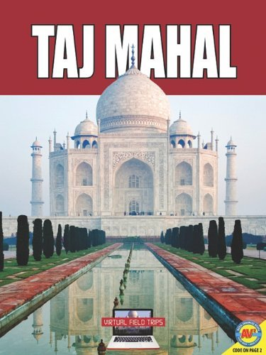 taj-mahal-virtual-field-trip-paperback-by-christine-webster-2011-07-06