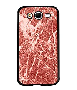 Fabcase flaming burnt grunge texture Designer Back Case Cover for Samsung Galaxy Grand Neo Plus I9060I :: Samsung Galaxy Grand Neo+