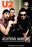 : U2 - Achtung Baby: A Classic Album Under Review (DVD)