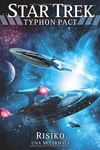 Star Trek Typhon Pact 7: Risiko